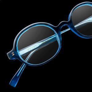 Glasses Bevel