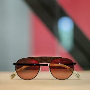 JFRey Sunglasses